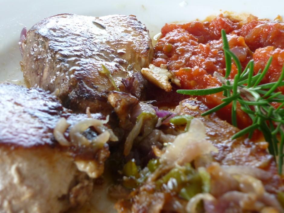 conservas-olasagasti-bonito-del-norte-cantabrico-fresco-plancha-receta