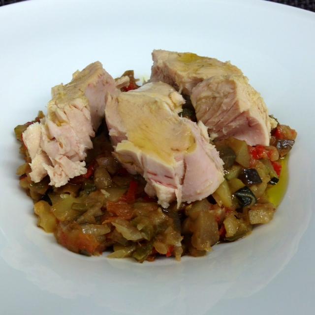 conservas-olasagasti-ratatouille-pisto-receta-bonito-del-norte-en-conserva-cantabrico-calidad