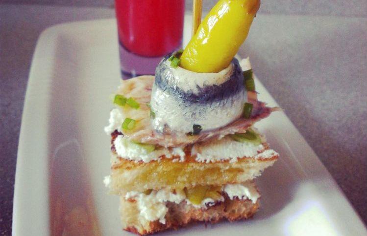 conservas-olasagasti-sandwich-anchoa-bonito-del-norte-ainaralo-receta-pe