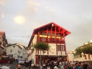 conservas-olasagasti-bidart-france-cote-basque-tourisme-turismo-pais-vasco-frances