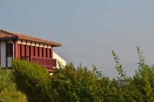 conservas-olasagasti-bidart-plages-france-cote-basque-tourisme-turismo-pais-vasco-frances