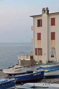 conservas-olasagasti-puerto-guéthary-france-cote-basque-tourisme-turismo-pais-vasco-frances