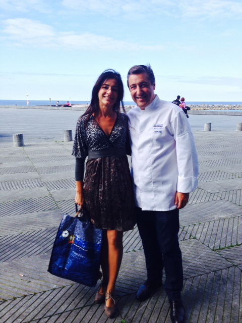 conservas_olasagasti__gastronomika_Donostia_cook_dentici_friends_joanroca