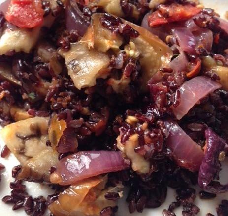conservas_olasagasti_receta_recipe_rice_tomato_receta_arroz_negro