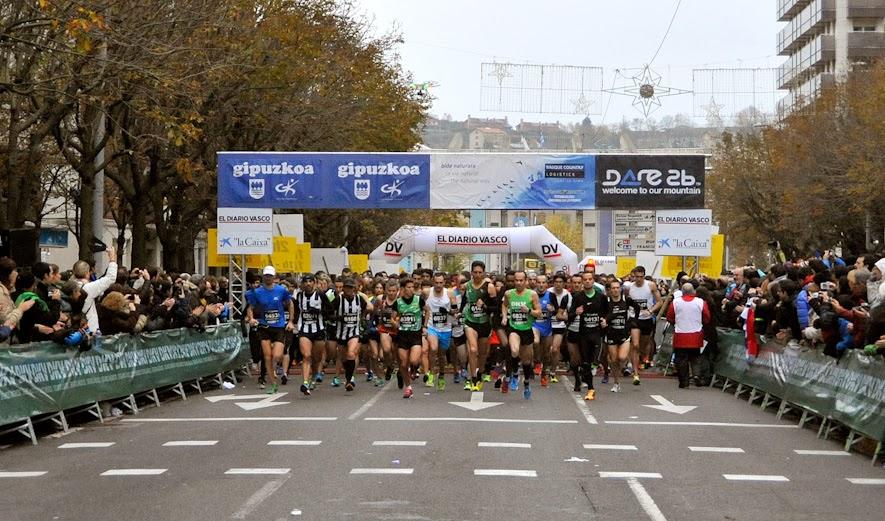 carreras que te cambian la vida como esta maraton