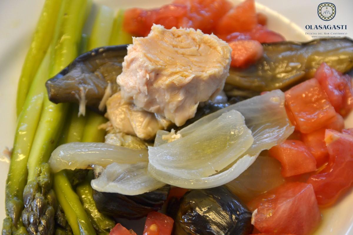 conservas_olasagasti_el_mejor_bonito_del_norte_pescado_azul_saludable_calidad_salud