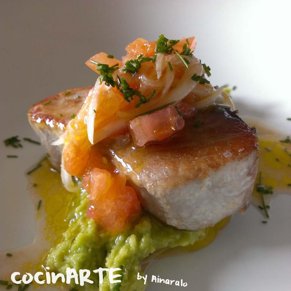 conservas_olasagasti_canned_fish_bonito_del_norte_calidad_receta_recipe_cantabrico