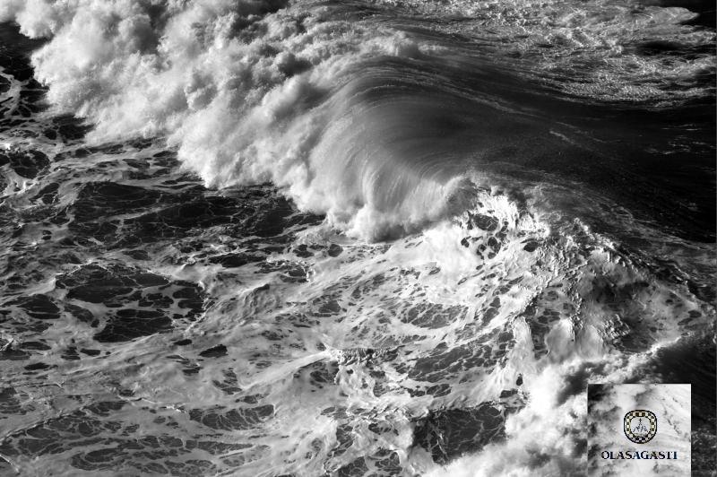 conservas_olasagasti_oleaje_mar_cantabrico_cantabrian_sea_landscape