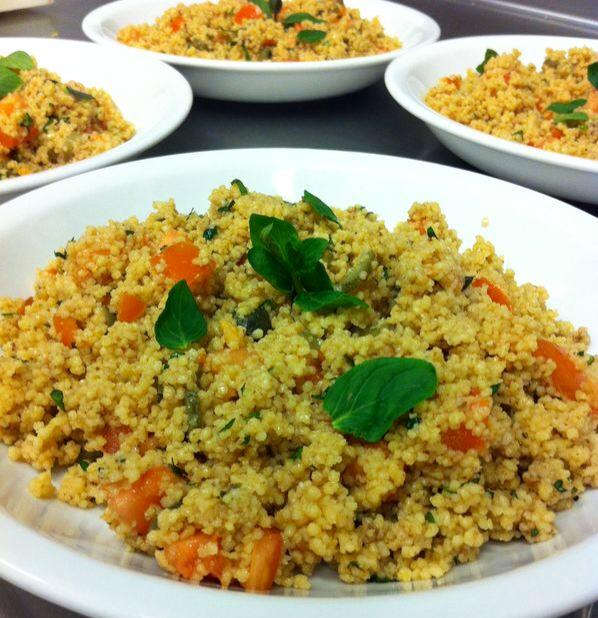 conservas_olasagasti_receta_cuscus_arabe_receta