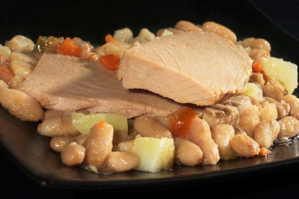 conservas-olasagasti-atun-a-la-toscana-receta-tradicional-de-calidad-saludable