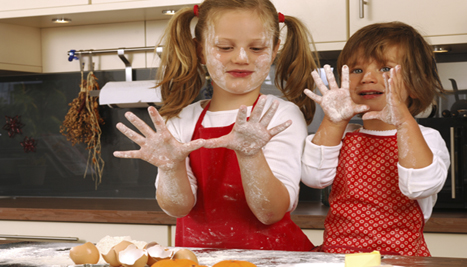 conservas_olasagasti_dentici_receta_pizza_niños_cocina_blog