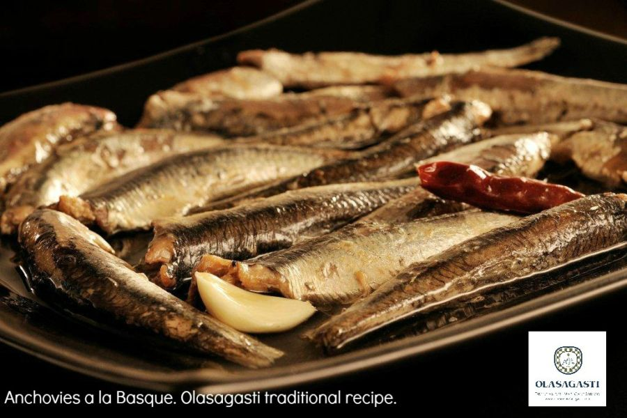 conservas_olasagasti_basque_anchovies_traditional_recipe_healthy_delicious