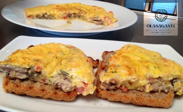 conservas_olasagasti_basque_tapa_pintxo_anchovy_cantabrian_anchovies_omelette_donostia_recipe