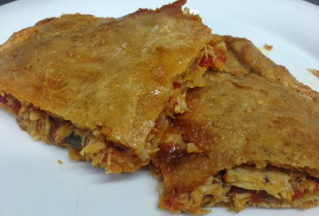 conservas_olasagasti_dentici_empanada_gallega_bonito_del_norte_receta