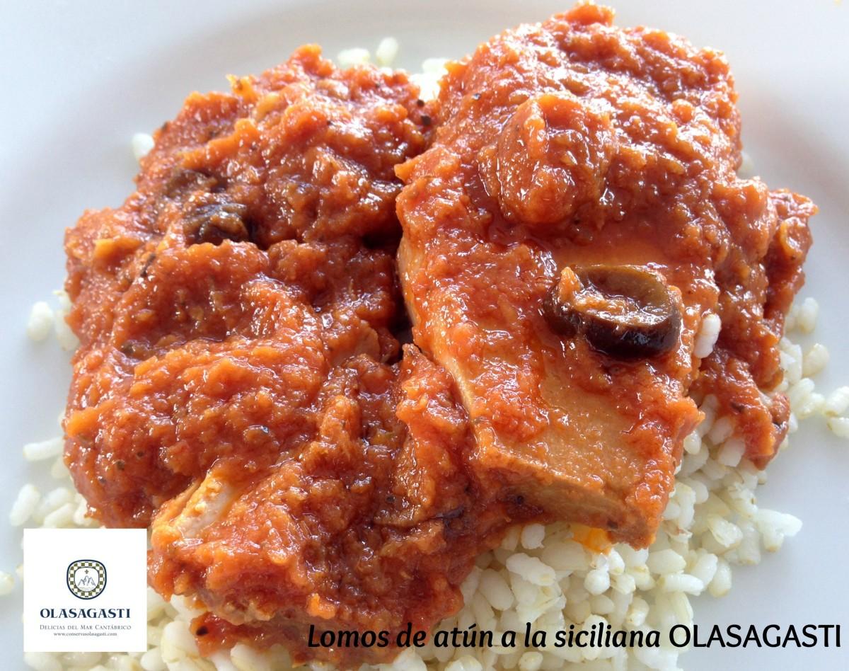 conservas_olasagasti_traditional_recipe_tuna_a_la_toscana_tasty_healthy_rice_delicias_mar_cantabrico