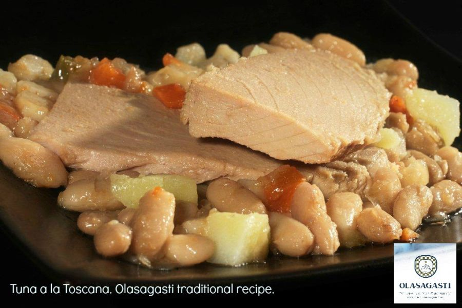 conservas_olasagasti_platos_traditional_recipe_tuna_a_la_toscana_tasty_healthy