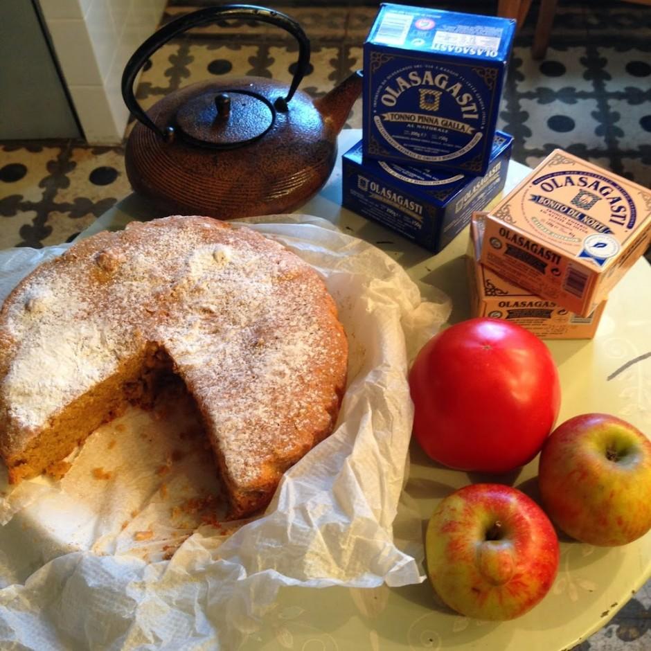 conservas_olasagasti_recetas_caseras_cocina_saludable_calidad