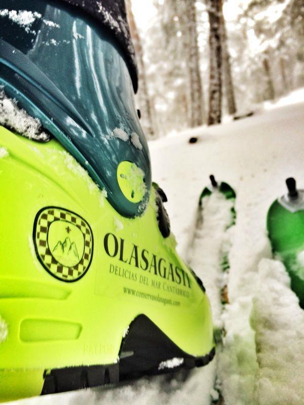 conservas_olasagasti_dentici_sport_esquí_skiing_mountain_montaña_vida_Saludable