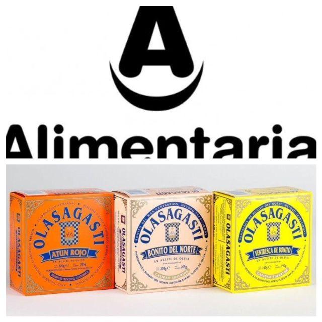 conservas_olasagasti_alimentaria_mejor_bonito_del_norte_mejor_anchoa_del_cantabrico