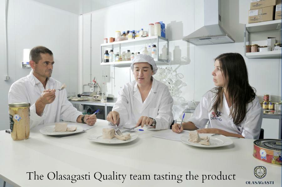 conservas_olasagasti_dentici_bonito_del_norte_control_histamine_safe_quality_team