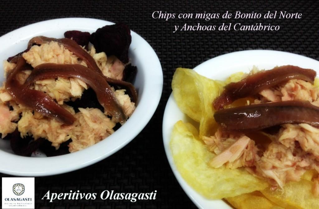conservas_olasagasti_ideas_bonito_del_norte_recetas_la_mejor_anchoa_cantabrico_chips_aperitivo