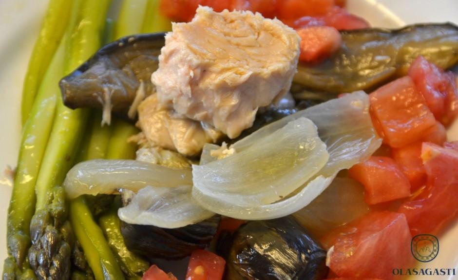 conservas_olasagasti_pescado_azul_calidad_bonito_del_norte_dieta_saludable_tradicion