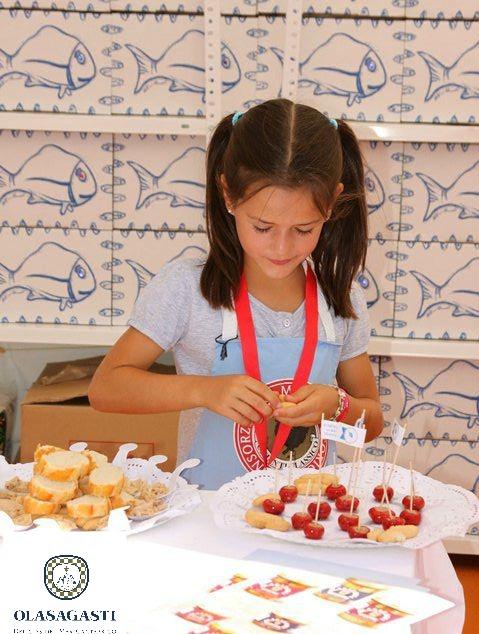 conservas_olasagasti_pescado_azul_niños_cocina_sana_deliciosa_dentici