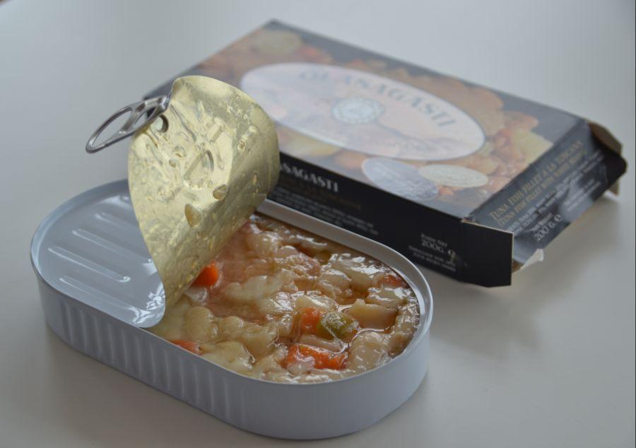 conservas_olasagasati_dieta_saludable_atun_alubias_receta_sana