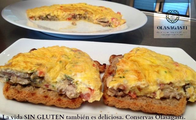 conservas_olasagasti_basque_gluten_free_tapa_pintxo_anchovy_cantabrian_anchovies_omelette_donostia_recipe_sin_gluten_free