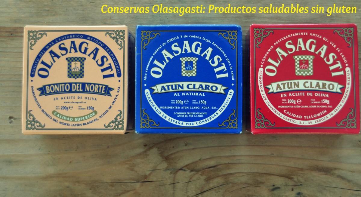 conservas_olasagasti_latas_olasagasti_bonito_del_norte_atun_calidad_tradicion_sin_gluten