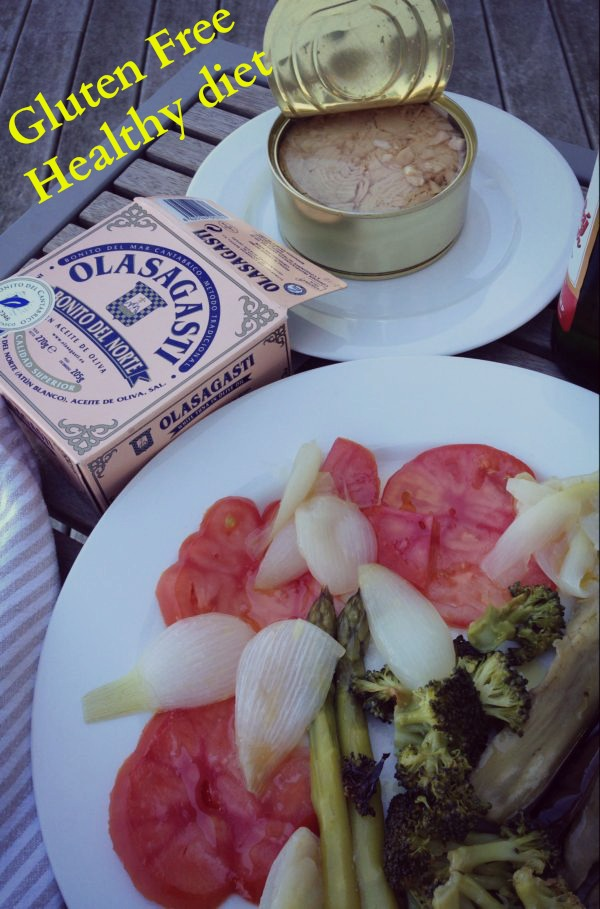 conserve-ittiche-olasagasti-orlando-ricette-senza-glutine-tonno-alalunga