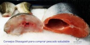 conservas_olasagasti_pescaderia_salmon_bacalao_sin_anisakis