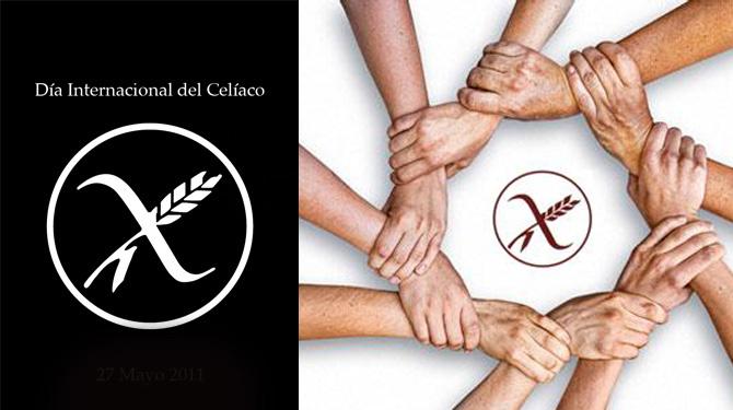 día internacional del celiaco