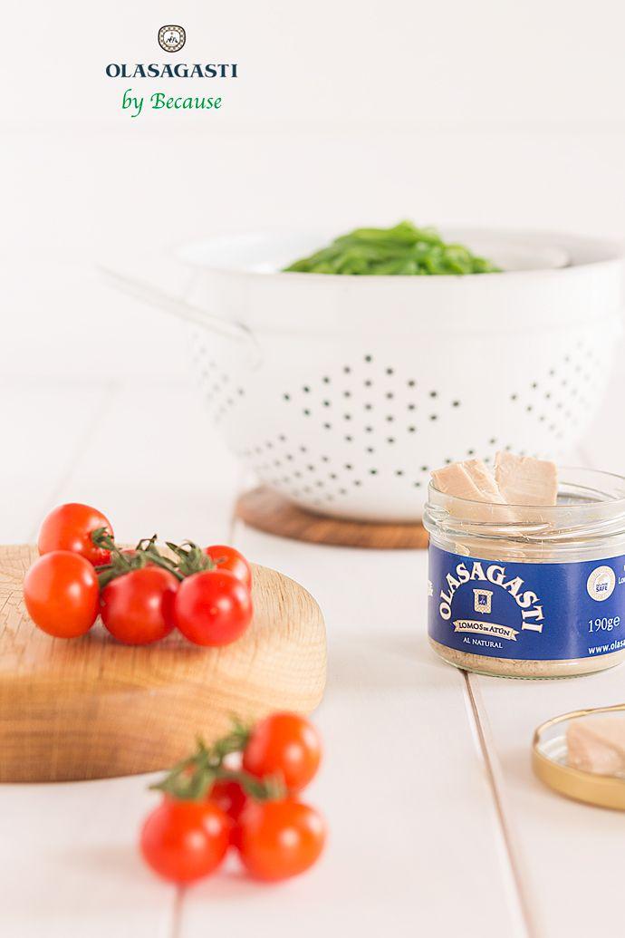 conservas-olasagasti-atun-al-natural-because-recetas-ingredientes-ensalada-de-la-huerta-con-atun