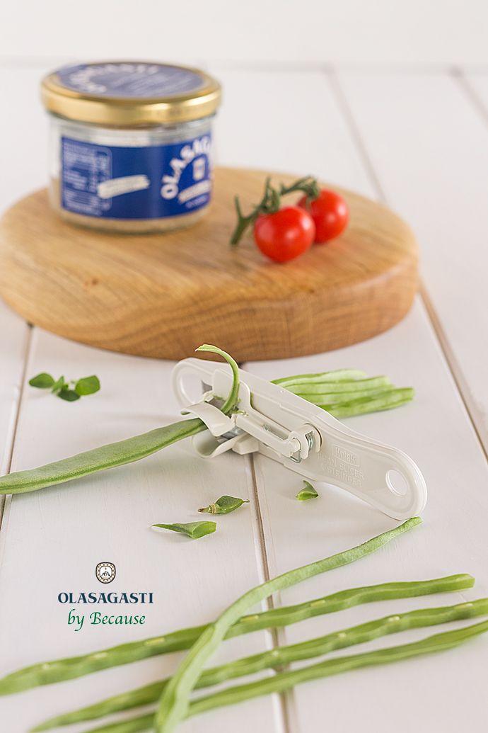 conservas-olasagasti-atun-natural-receta-because-ensalada-de-la-huerta-con-atun