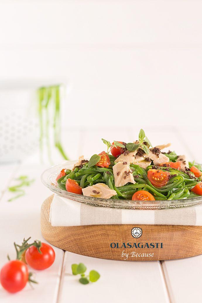 conservas-olasagasti-because-receta-atun-ensalada-de-la-huerta-con-atun