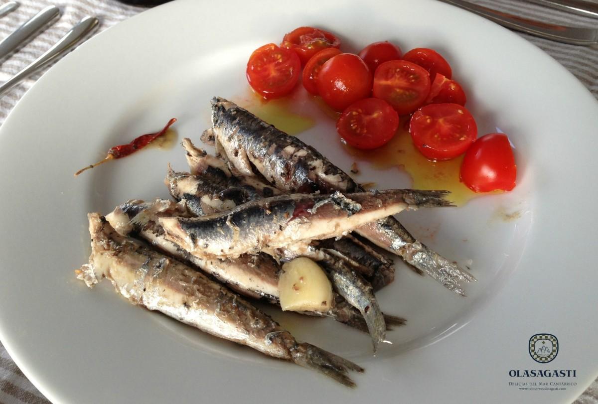conservas_olasagasti_anchoas_fritas_anchoa_Del_cantabrico_calidad_pais_vasco