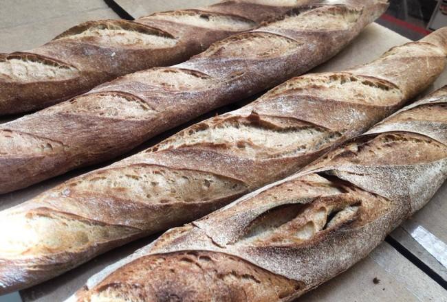 conservas_olasagasti_the_loaf_donostia