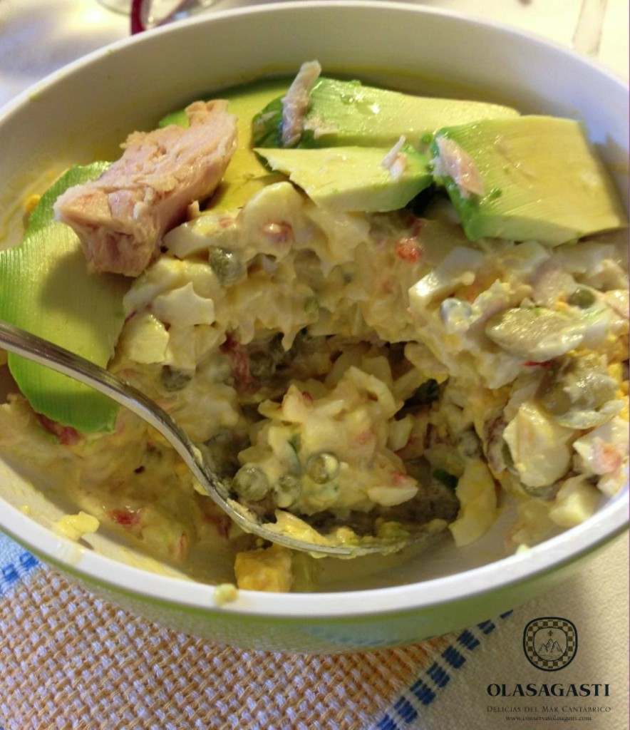 conservas-olasagasti-receta-ensaladilla-rusa-bonito-del-norte-cantabrico