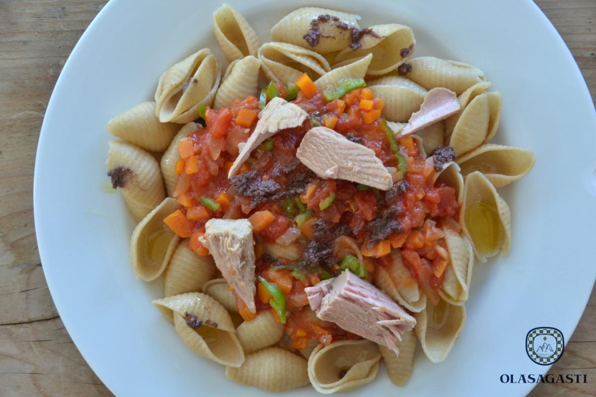 conservas_olasagasti_atun_receta_sana_dieta_saludable_salsas_calidad