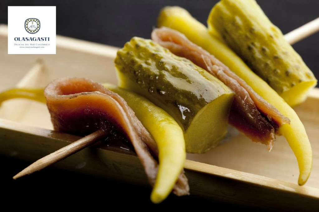 conservas_olasagasti_basque_country_spanish_tapa_the_best_anchovy_pintxo_tasty