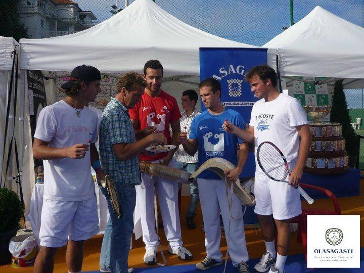 conservas_olasagasti_dentici_cesta_punta_tennis_sport_healthy_diet_delicious_davis_cup