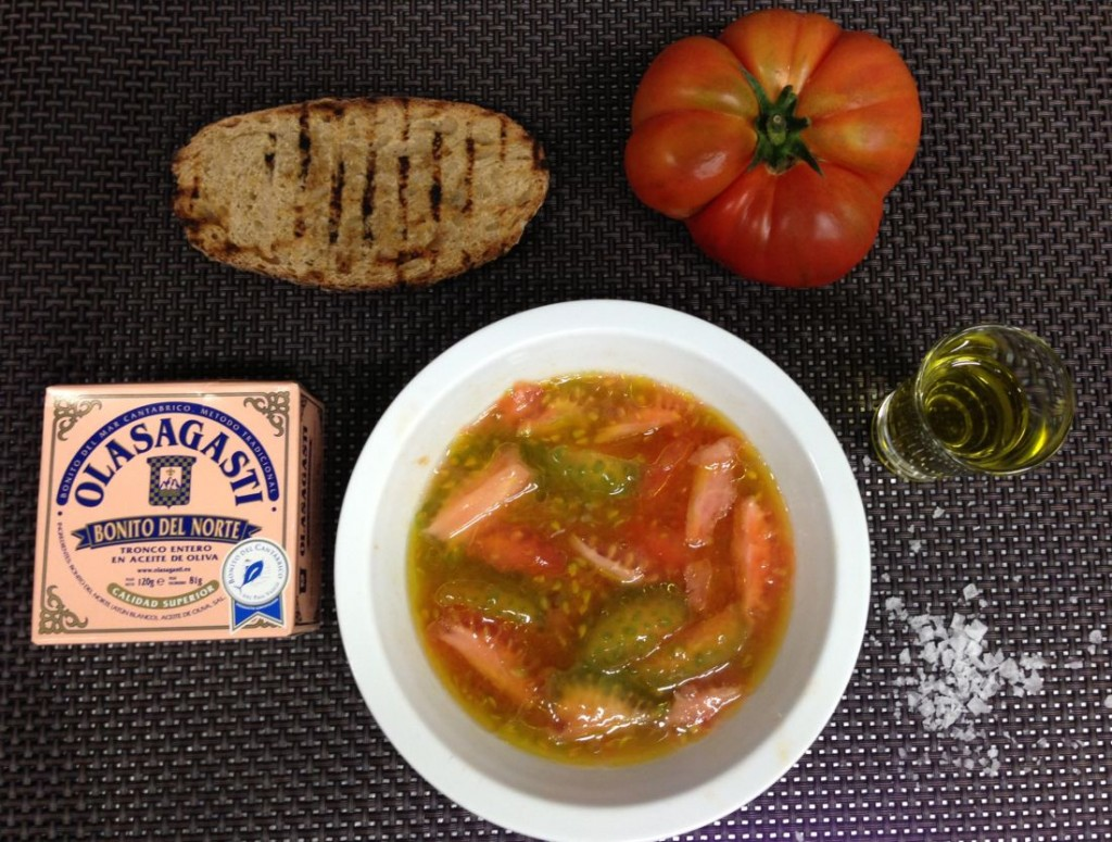 conservas_olasagasti_healthy_ingredients_mediterranean_diet_the_best_canned_fish