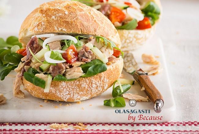 conservas-olasagasti-receta-bonito-del-norte-atun-bonito-del-norte-anchoa-vida-saludable-calidad