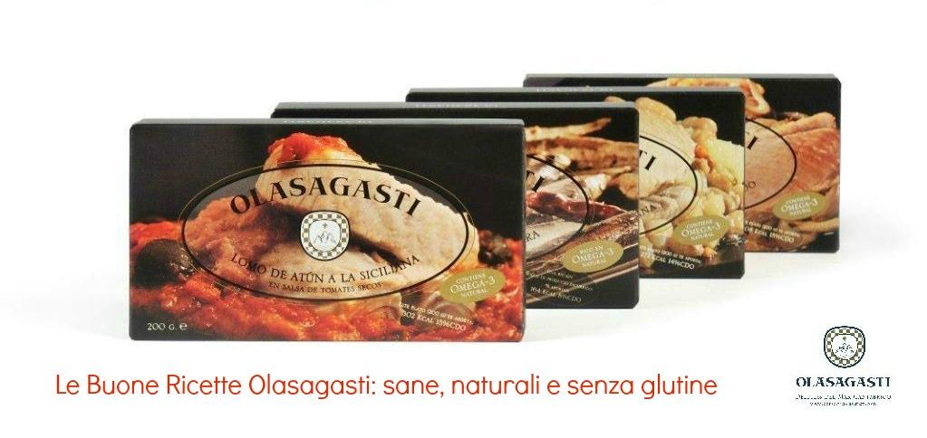 conserve_ittiche_olasagasti_dentici_le_buone_ricette_tradizionali_slow_food_senza_glutine