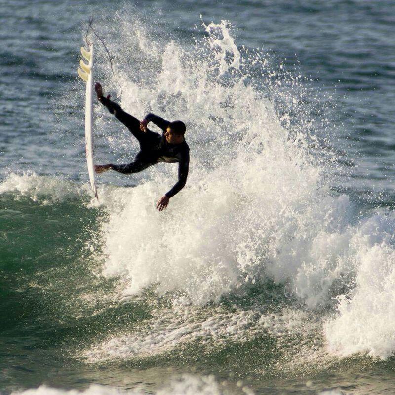 conservas-olasagasti-borja-agote-surf-foto-lance-onde-atlantico