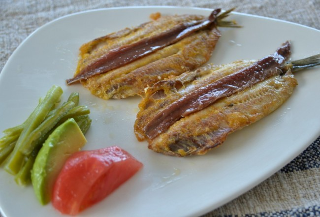 conservas-olasagasti-receta-verdura-anchoa-calidad-ibon-oregi