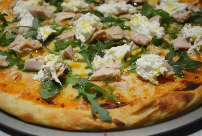 conservas-olasagasti-recetas-pizza-con-bonito-del-norte-comemelapizza-lorentzerotrail-salud