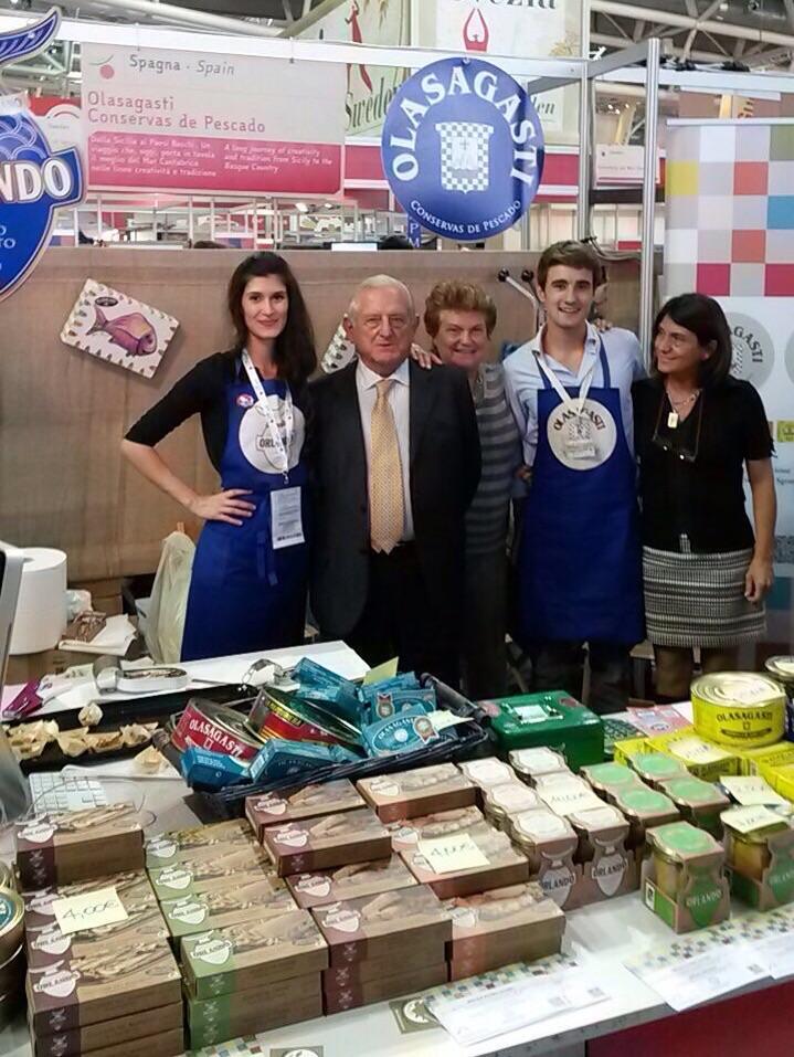 conservas-olasagasti-ignazio-cristina-orlando-negocio-de-familia