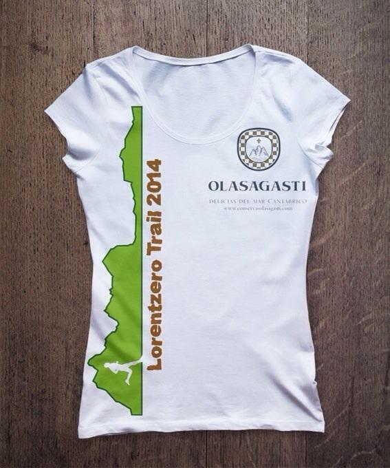 conservas-olasagasti-carrera-maraton-camiseta-bonito-del-norte